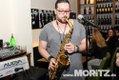 Moritz_Live-Nacht Heilbronn 18-04_-45.JPG