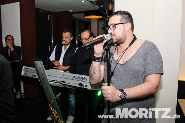 Moritz_Live-Nacht Heilbronn 18-04_-46.JPG