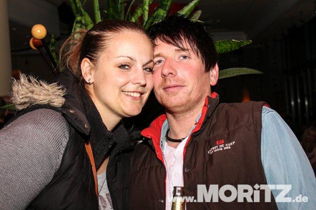 Moritz_Live-Nacht Heilbronn 18-04_-49.JPG