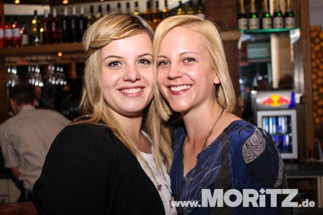 Moritz_Live-Nacht Heilbronn 18-04_-53.JPG