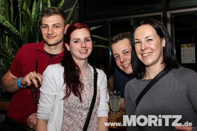 Moritz_Live-Nacht Heilbronn 18-04_-55.JPG