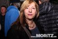 Moritz_Live-Nacht Heilbronn 18-04_-57.JPG