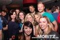 Moritz_Live-Nacht Heilbronn 18-04_-58.JPG