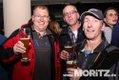Moritz_Live-Nacht Heilbronn 18-04_-59.JPG