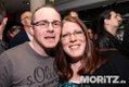 Moritz_Live-Nacht Heilbronn 18-04_-62.JPG