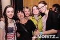 Moritz_Live-Nacht Heilbronn 18-04_-68.JPG