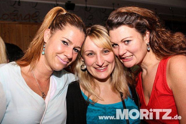 Moritz_Live-Nacht Heilbronn 18-04_-71.JPG