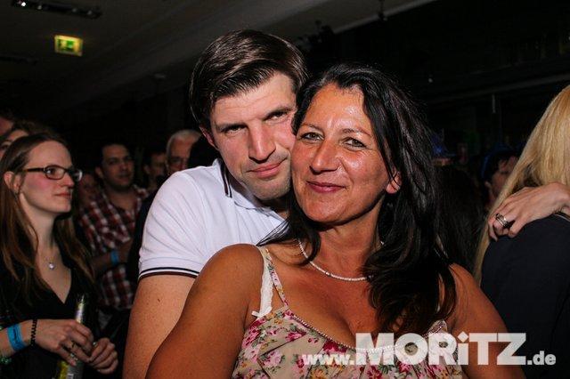 Moritz_Live-Nacht Heilbronn 18-04_-72.JPG
