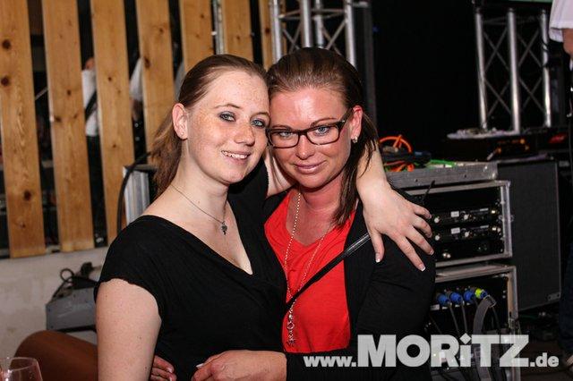 Moritz_Live-Nacht Heilbronn 18-04_-76.JPG