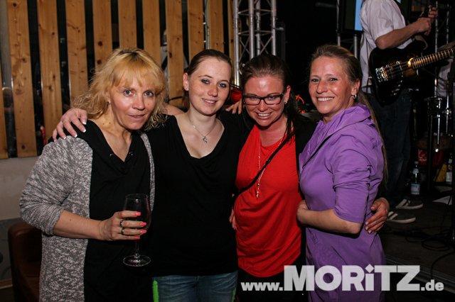 Moritz_Live-Nacht Heilbronn 18-04_-77.JPG