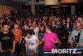 Moritz_Live-Nacht Heilbronn 18-04_-78.JPG