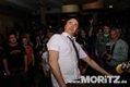Moritz_Live-Nacht Heilbronn 18-04_-79.JPG