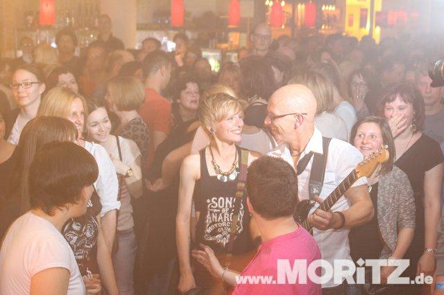 Moritz_Live-Nacht Heilbronn 18-04_-81.JPG