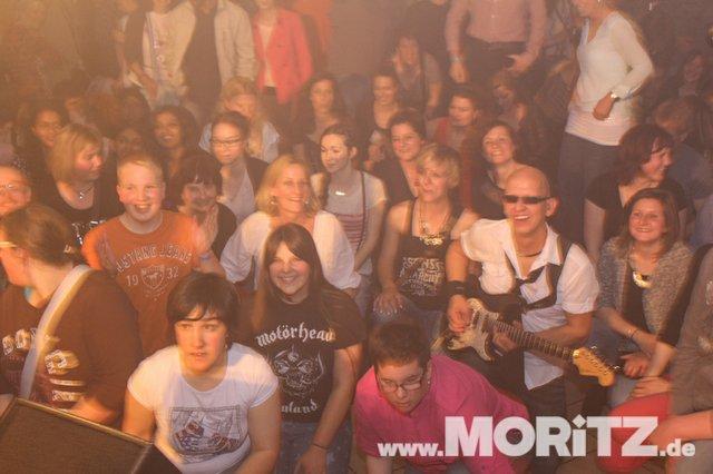 Moritz_Live-Nacht Heilbronn 18-04_-82.JPG