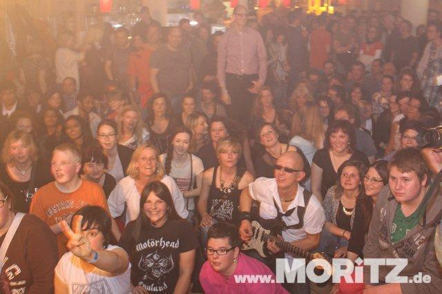 Moritz_Live-Nacht Heilbronn 18-04_-83.JPG