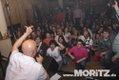 Moritz_Live-Nacht Heilbronn 18-04_-84.JPG
