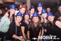 Moritz_Live-Nacht Heilbronn 18-04_-85.JPG