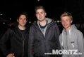 Moritz_Live-Nacht Heilbronn 18-04_-88.JPG