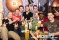 Moritz_Live-Nacht Heilbronn 18-04_-93.JPG