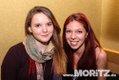 Moritz_Live-Nacht Heilbronn 18-04_-96.JPG