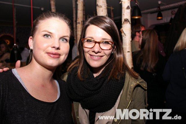 Moritz_Live-Nacht Heilbronn 18-04_-98.JPG