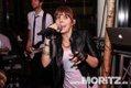 Moritz_Live-Nacht Heilbronn 18-04_-100.JPG
