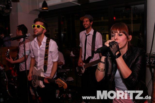 Moritz_Live-Nacht Heilbronn 18-04_-102.JPG