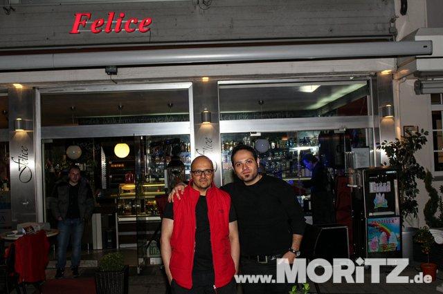 Moritz_Live-Nacht Heilbronn 18-04_-103.JPG