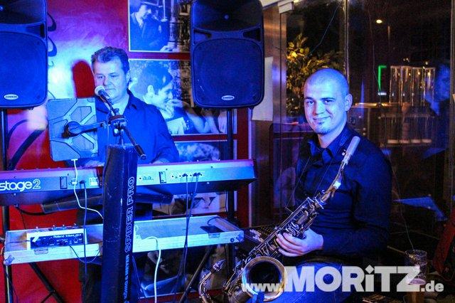 Moritz_Live-Nacht Heilbronn 18-04_-104.JPG