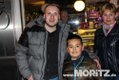 Moritz_Live-Nacht Heilbronn 18-04_-106.JPG