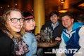 Moritz_Live-Nacht Heilbronn 18-04_-107.JPG