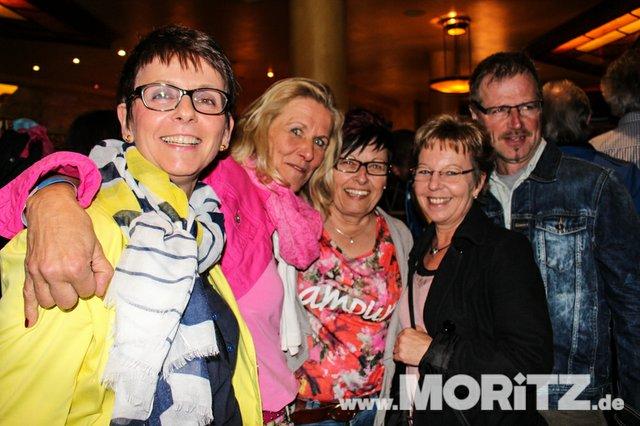 Moritz_Live-Nacht Heilbronn 18-04_-109.JPG
