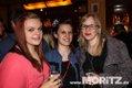 Moritz_Live-Nacht Heilbronn 18-04_-111.JPG
