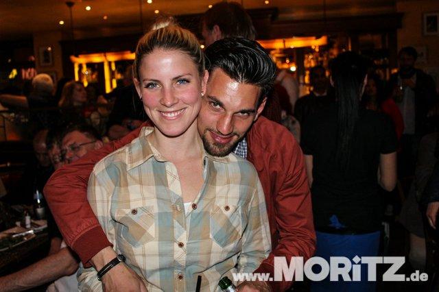 Moritz_Live-Nacht Heilbronn 18-04_-112.JPG