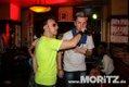 Moritz_Live-Nacht Heilbronn 18-04_-115.JPG