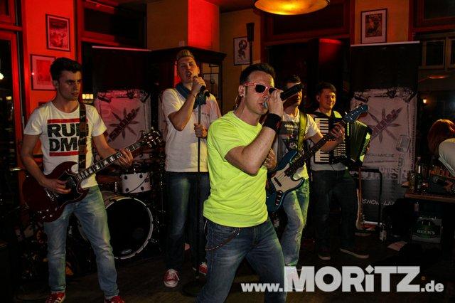 Moritz_Live-Nacht Heilbronn 18-04_-116.JPG