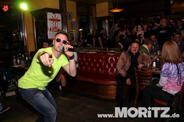 Moritz_Live-Nacht Heilbronn 18-04_-117.JPG