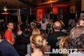 Moritz_Live-Nacht Heilbronn 18-04_-118.JPG