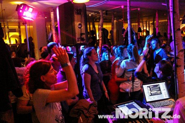 Moritz_Live-Nacht Heilbronn 18-04_-119.JPG