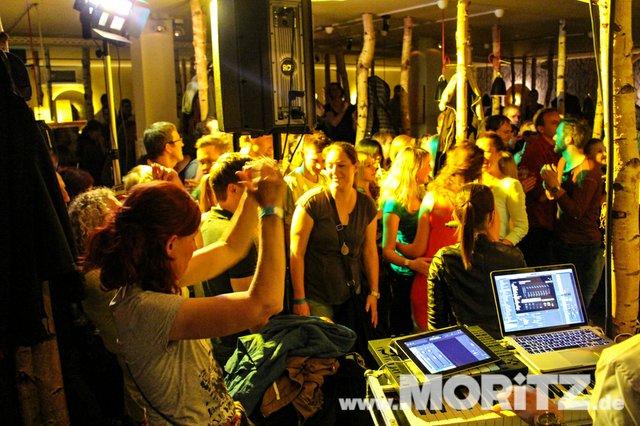 Moritz_Live-Nacht Heilbronn 18-04_-120.JPG