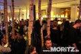 Moritz_Live-Nacht Heilbronn 18-04_-121.JPG