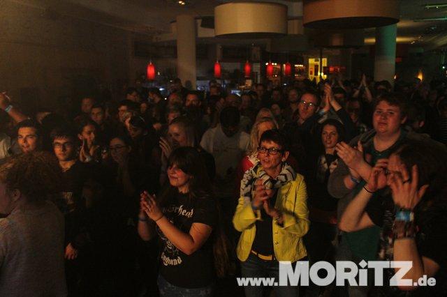 Moritz_Live-Nacht Heilbronn 18-04_-122.JPG