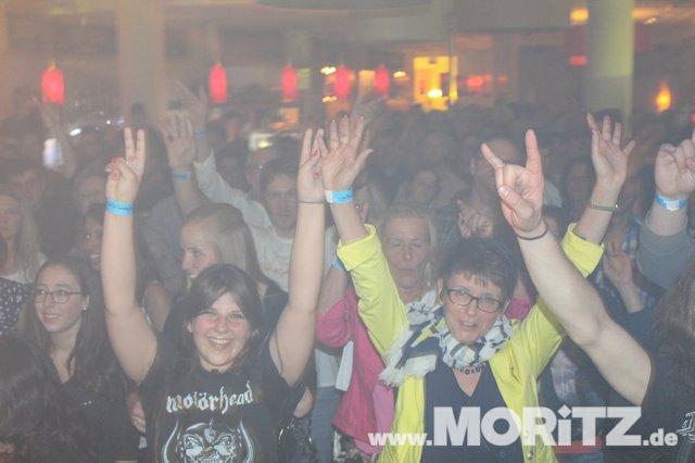 Moritz_Live-Nacht Heilbronn 18-04_-123.JPG