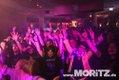 Moritz_Live-Nacht Heilbronn 18-04_-124.JPG