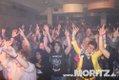 Moritz_Live-Nacht Heilbronn 18-04_-125.JPG