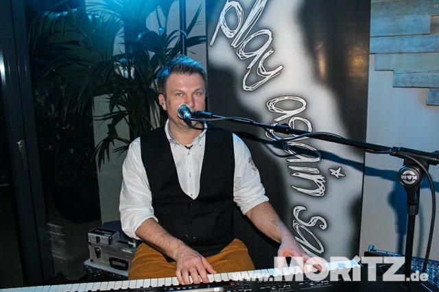Moritz_Live-Nacht Heilbronn 18-04_-126.JPG