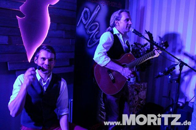 Moritz_Live-Nacht Heilbronn 18-04_-128.JPG