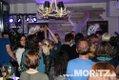 Moritz_Live-Nacht Heilbronn 18-04_-129.JPG