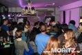 Moritz_Live-Nacht Heilbronn 18-04_-130.JPG