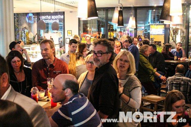 Moritz_Live-Nacht Heilbronn 18-04_-131.JPG